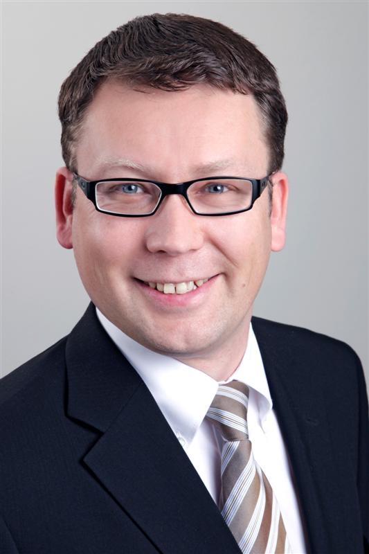 Interviewpartner von der WEG-Verwaltung